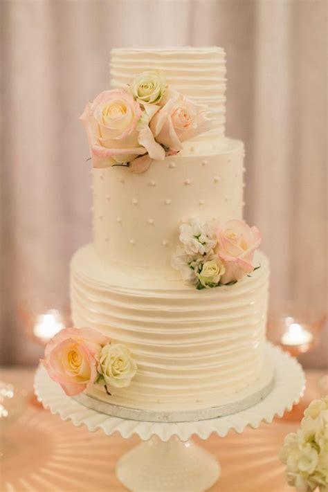 Wedding Cake Decoration Ideas by Buttercream Wedding Cake Decorating Ideas Wedding Cake