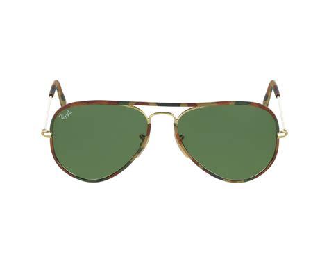 Rayband Aviator Color Sunglasses aviator ban colors