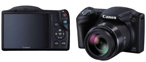 7 kamera digital terbaik harga 2 jutaan panduan membeli