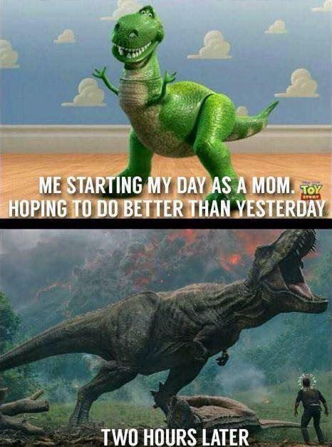 fun files dinosaur tales laughter  humor funny nurse humor funny memes