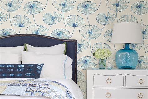 wallpaper bedroom ideas bedroom wallpaper bedroom wall paper wallpaper for