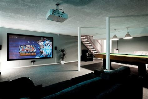 video game bedroom ideas 45 video game room ideas to maximize your gaming experience