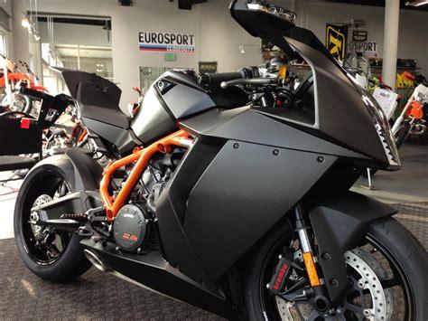 Ktm Rc8 Carbon Ktm Ktm 1190 Rc8 Carbon Moto Zombdrive