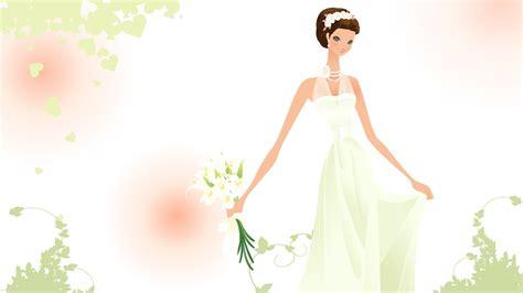 Hochzeitseinladung Braut Und Bräutigam by Die 75 Besten Hochzeit Hintergrundbilder Hd