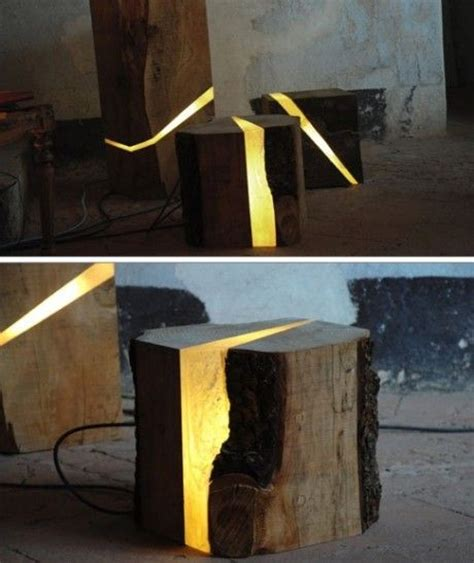 Creative Diy Ls by Creative Diy Wood Ls Free Shipping Diy Creative Fashion