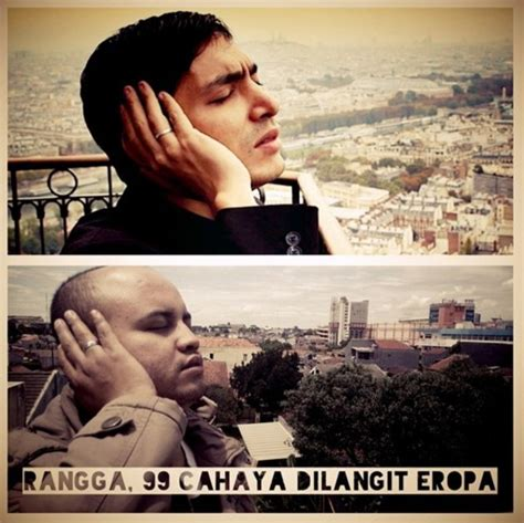 film lucu parodi parodi film indonesia ala allan wangsa ini bikin ngakak