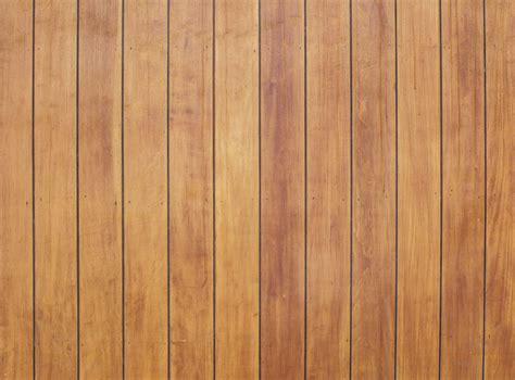 wood textures archives page    textures