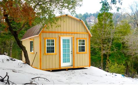 Sheds California by Inland Empire Custom Sheds Storage Buildings Garages