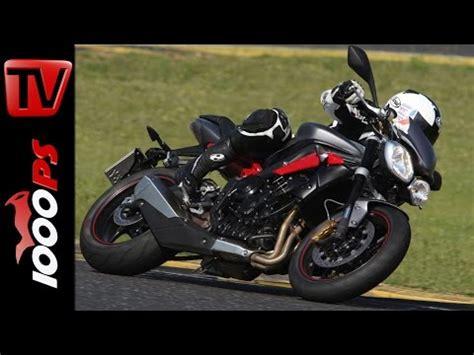 Motorrad Supersportler Vergleich 2014 by Test Suzuki Gsr 750 Nakedbike Vergleich 2013
