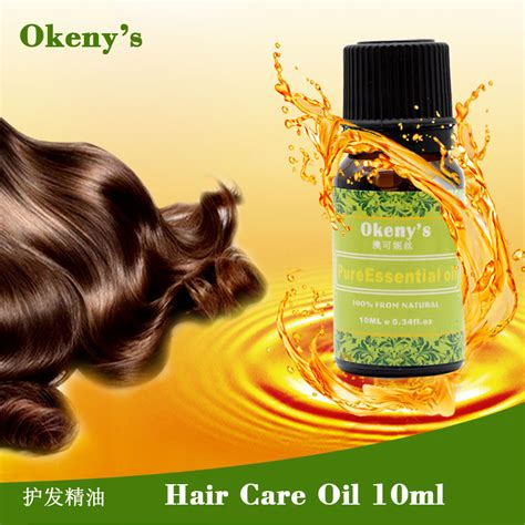 hair repair and growth okeny s pure morocco argan oil hair growth serum damaged