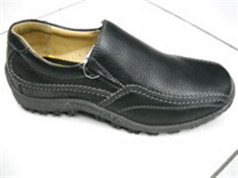 Sepatu Pakalolo hamiza shoes pakalolo 8809