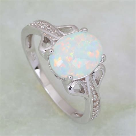 new statement jewelry wedding ring jewelry rings for
