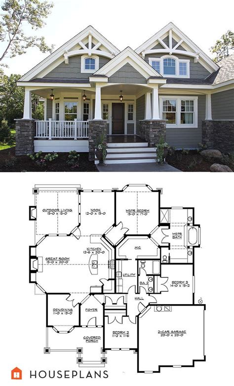 building plans for residential houses amazing house plans