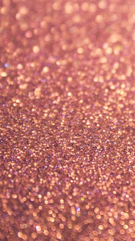 wallpaper glitter iphone 6 rose gold glitter sparkles iphone 6 wallpaper sparkle