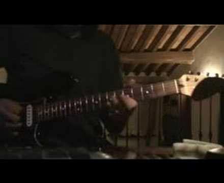 albachiara vasco albachiara vasco rock impro