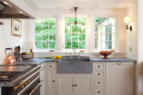 soapstone kitchen countertops soapstone countertops cost kitchen traditional with aqua