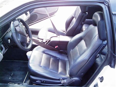 subaru svx back seat another arun5 1992 subaru svx post 2259675 by arun5
