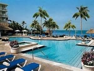 all inclusive resort wedding packages in florida all inclusive resorts in florida for weddings best