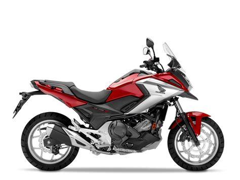 Motorrad Verkauf Hessen by Motorrad Honda Nc750x Baujahr 2017 0 Km Preis 7 590