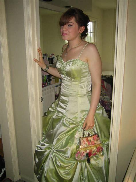 crossdressing teen prom dress pin by jill on tgirl prom pinterest transgender prom