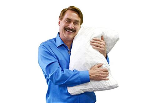 my pillow bed my pillow premium series bed pillow standard size white level single pillow