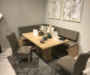 dining room corner bench seating corner bench seating space efficiency at its best