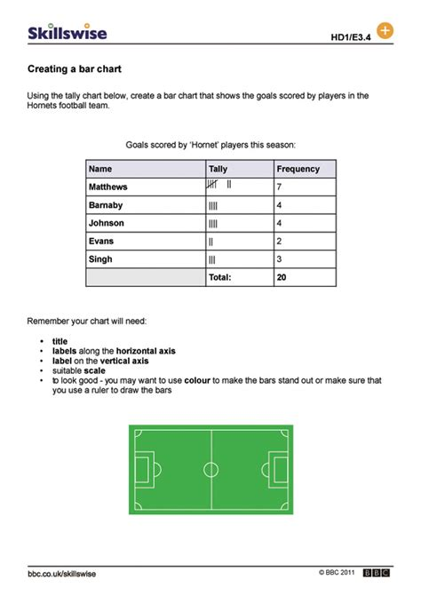create your own diagram create your own diagram 28 images charts create and