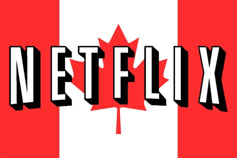is netflix a access netflix from canada without a vpn random