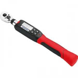 Delco 3 8 quot drive digital torque wrench 3 50nm arm601 3 premium product