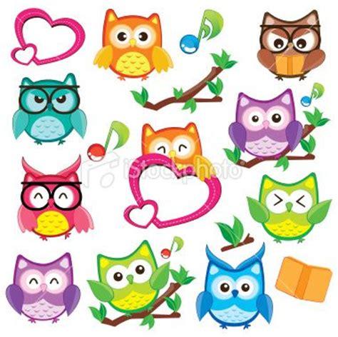 Instant Pot Decals 25 best ideas about owl clip art on pinterest cartoon