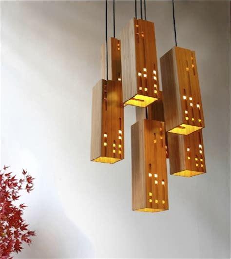 Jual Batok Kelapa Kebumen rumah bambu komposit dwiyokos