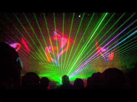 pink floyd laser light tickets pink floyd laser spectacular tickets 2018 pink floyd