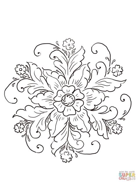 sharekhan pattern finder charges 25 best ideas about rosemaling pattern on pinterest