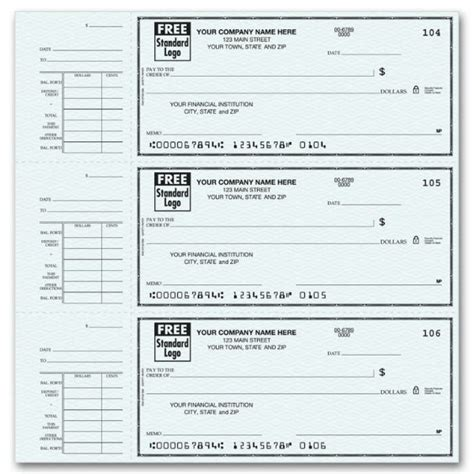personal check printing template search results for blank check stub calendar 2015