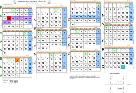Calendario Bancario 2015 Search Results For Calendario Bancario 2015