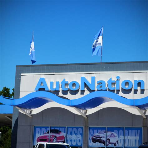 honda dealership thornton road springs honda dealership autonation honda thornton