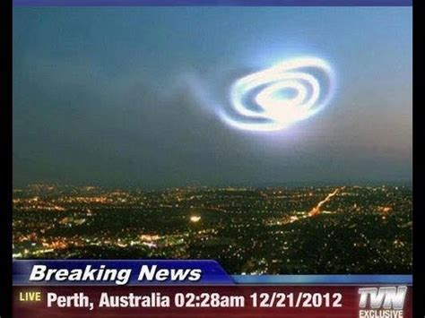 Or 2012 Ending Real Eyewitness Footage Of The End Of The World 2012