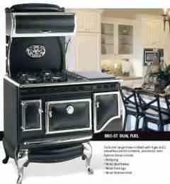 old fashioned kitchen appliances appliances for old fashioned kitchen