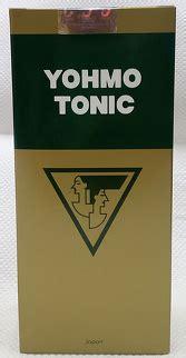 yohmo tonic by eclipse store sankyo yohmo tonic 6 7 fl oz 200 ml sgbox