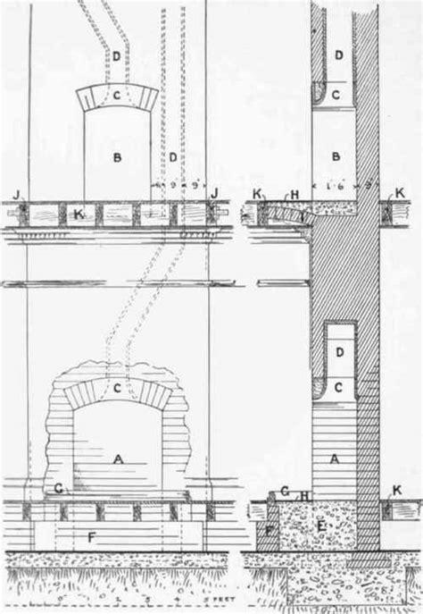 house chimney design house chimney design home design