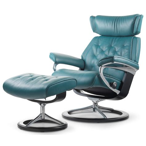 ekornes stressless recliner price list stressless by ekornes skyline small reclining chair