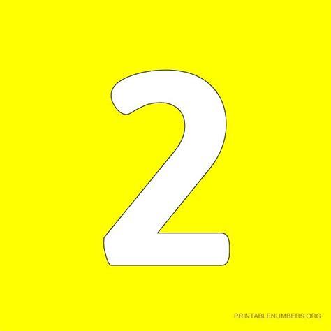 printable numbers org number names worksheets 187 printable number 2 free
