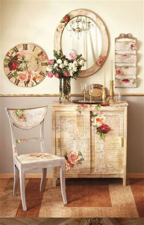 shabby chic decorating on a budget shabby chic decorating ideas on a budget of me