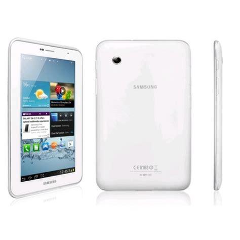 Samsung Galaxy Tab 3 7 0 8gb samsung galaxy tab 3 7 0 p3210 8gb skroutz gr