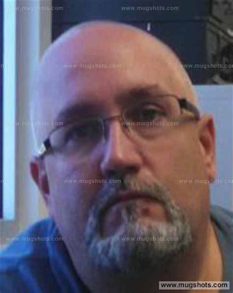 Lauderdale County Alabama Arrest Records David Cantrell Mugshot David Cantrell Arrest Lauderdale County Al