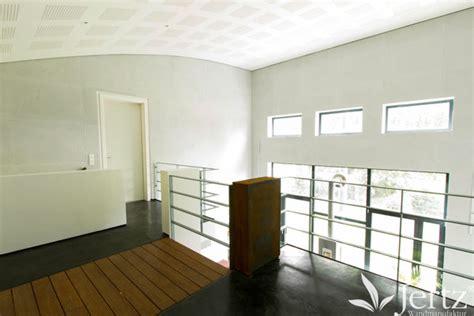 format b wohnzimmer wandgestaltung wohnzimmer wandgestaltungen
