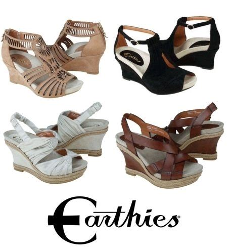 sandals with built in arch support comfortable heels with arch support