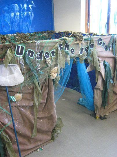 boat pictures twinkl http www twinkl co uk classroom display photo under the