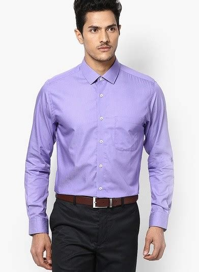 Qiudongji Q 5060 T Shirt how to dress up for interview10 best