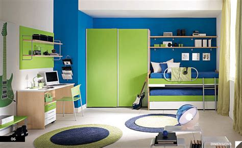 boy room colors 21 beautiful children s rooms